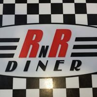 Rnr Diner