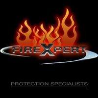 FireXpert, Inc.