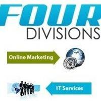 Four Divisions Technologies (P) Ltd