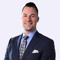 Eric Caudill - Mortgage Loan Originator