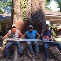 Cajun Tree Cutters