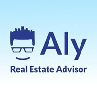 Aly - One Percent Realty