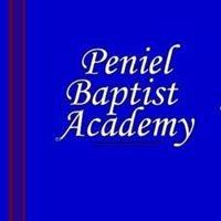 Peniel Baptist Academy