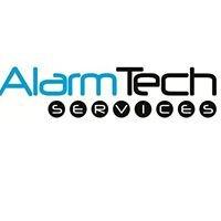 Alarm Tech Services