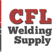 Central Florida Welding Supply LLC