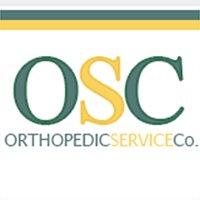 Orthopedic Service Company