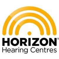 Horizon Hearing Centres