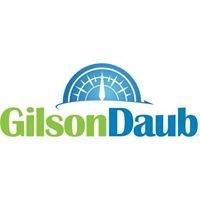 Gilson Daub
