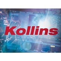 Kollins Communications, Inc.