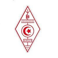 Association des Radio Amateurs Tunisiens - ARAT