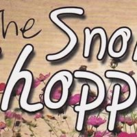 The Snob Shoppe