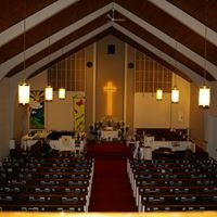 First Congregational Church UCC Fort Atkinson WI