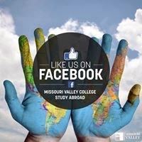 Missouri Valley College Study Abroad