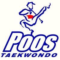 Poos Taekwondo