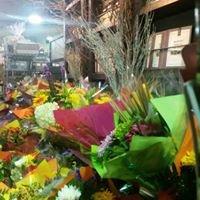 Sunterra Market & Catering