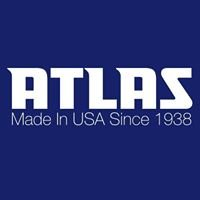 Atlas Signature