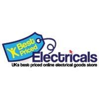 Best Priced Electrical