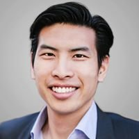 Wesley Yu - Vancouver Realtor