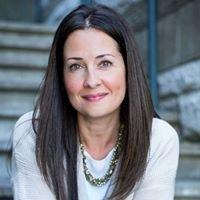 Rebecca Alleyne - Lawyer & Mediator