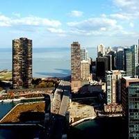 Chicago Real Estate Scene