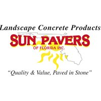 Sun Pavers of Florida, Inc.