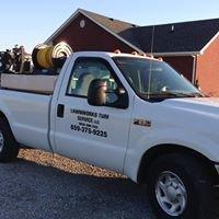Lawnworks Turf Service LLC