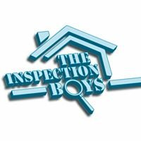 The Inspection Boys