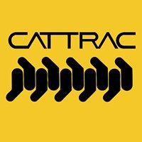 Cattrac Construction