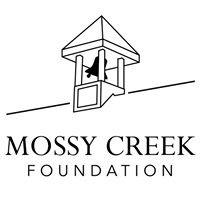 Mossy Creek Foundation