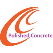 CCC Polished Concrete