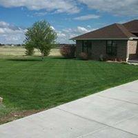 Brickman Property Services, LLC