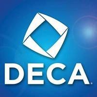 DC Everest DECA