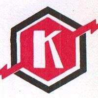 Kemp Electric Supply Co.