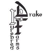 Drake Purebred Farms