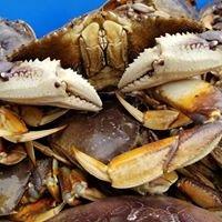Hi Gear Seafood