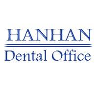 Hanhan Dental Office