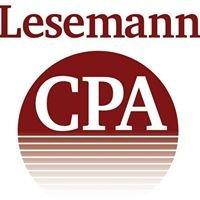 Lesemann CPA PLLC