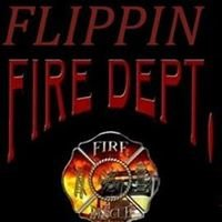 Flippin Fire Department