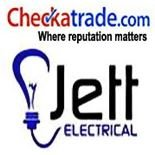 Jett Electrical