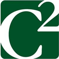 C2 Freight Resources, Inc.