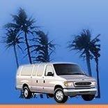 ASAP Rent a Van