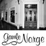 Gamle Norge Pub