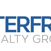 The Selling SWF Team at Waterfront Realty Group Inc