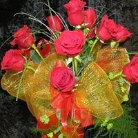 Brenda's Florist & Home Decor
