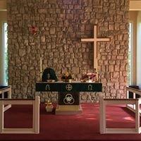 Joy Lutheran Church - Tulsa