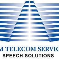 Acclaim Telecom Services, Inc.