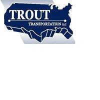 Trout Transportation