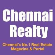 Chennai Realty