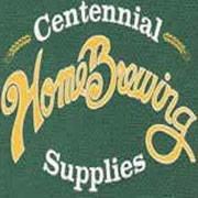 Centennial Homebrewing Supplies