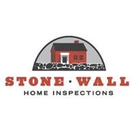 Stone Wall Home Inspections